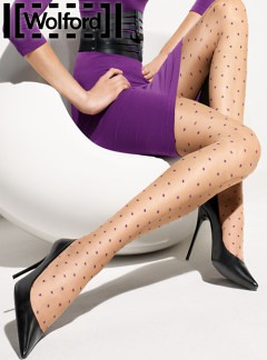wolford-ricedots-tights