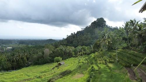 Bali-2-170