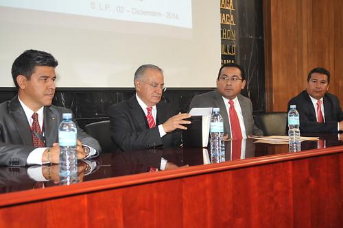 FEPADE capacita a personal de la PGJE para mejorar desempeño en proceso electoral