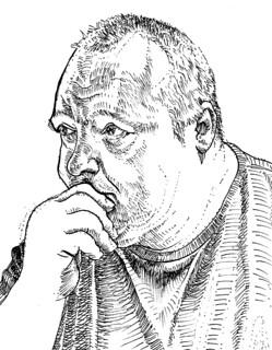 Giovanni Benedettini