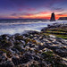 Davenport at Sunset - Explored by PrevailingConditions
