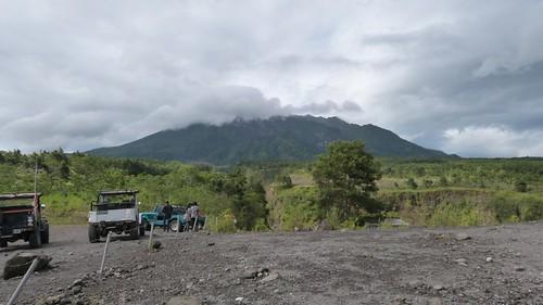 Yogyakarta-3-083