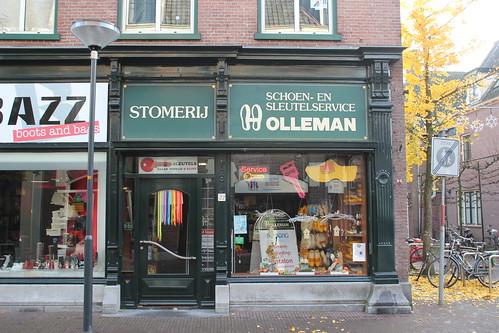 Holleman Schoenen_w