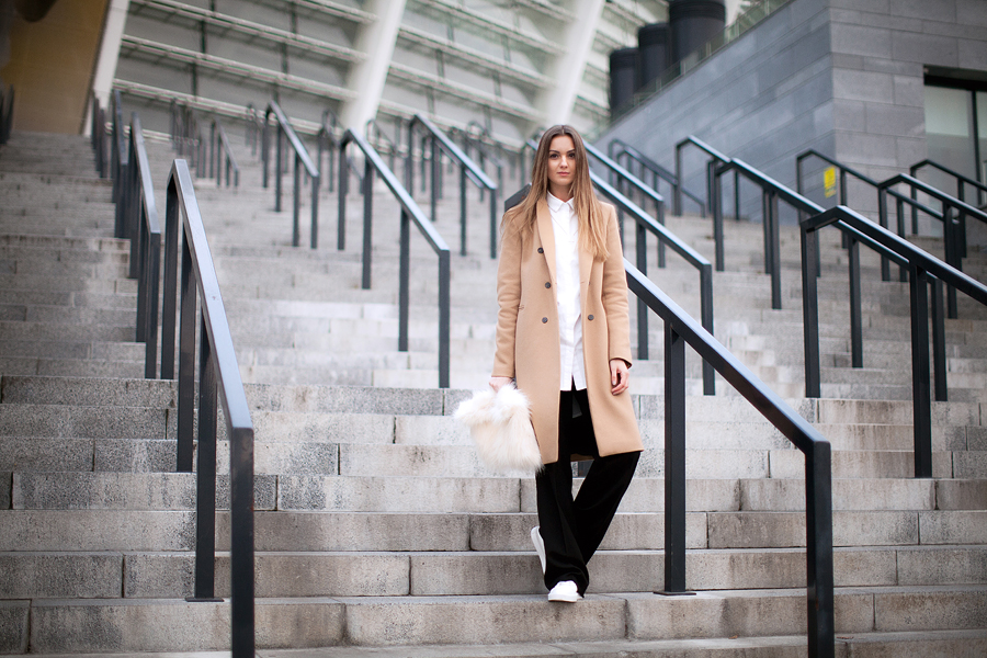 camel-coat-outfit-ideas-street-style
