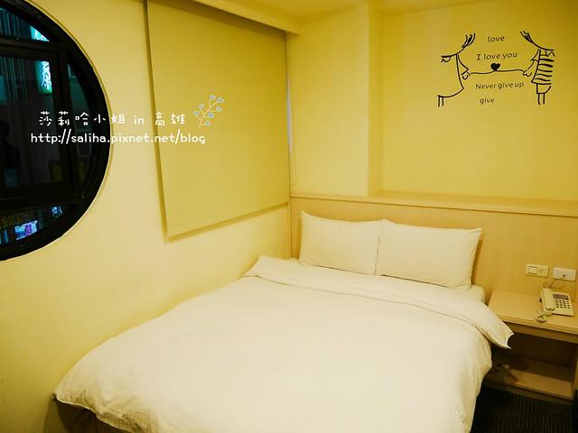 *高雄苓雅區旅館住宿*世紀旅店Century Hotel~簡約風!平價 ...