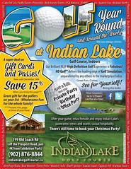 IndianLake Digest14To Print