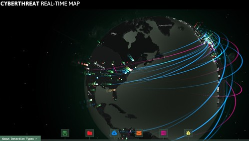 Узнай, где сейчас кипит кибервойна 2015-02-12 10-07-58