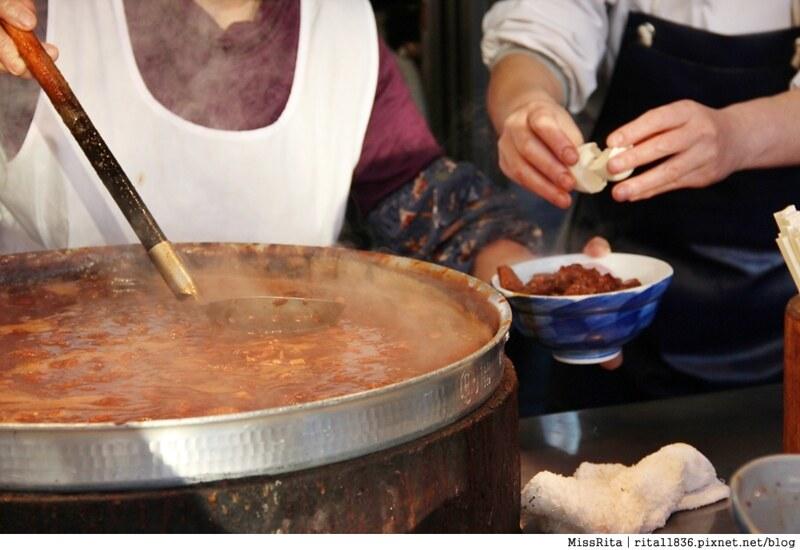 日本東京 築地市場 逛街 生魚片 丼飯 推薦美食10