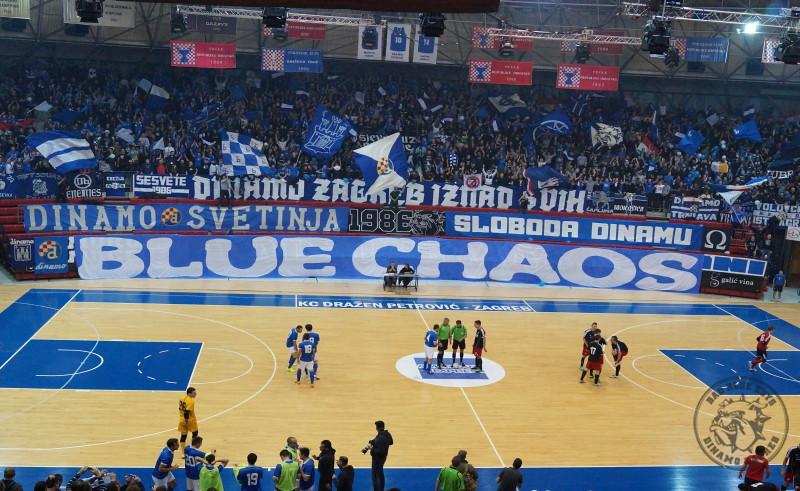 Ultras-Tifo Forum