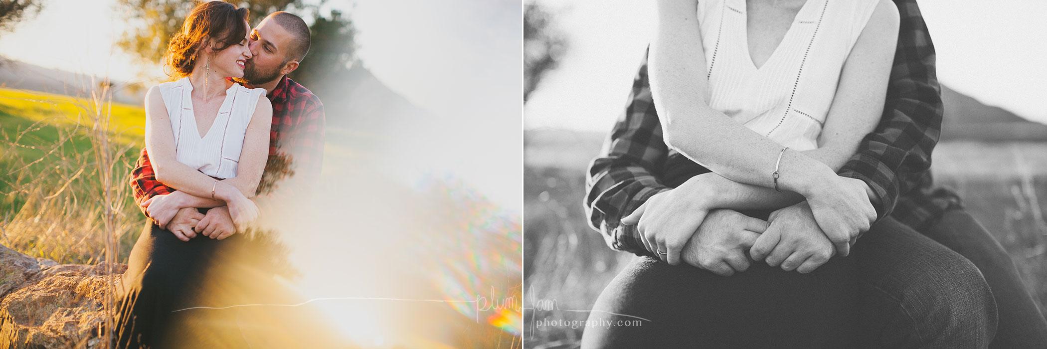 JanCraig14_PlumJamPhotography