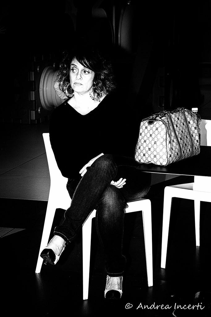 Alessandra Noir photo 36
