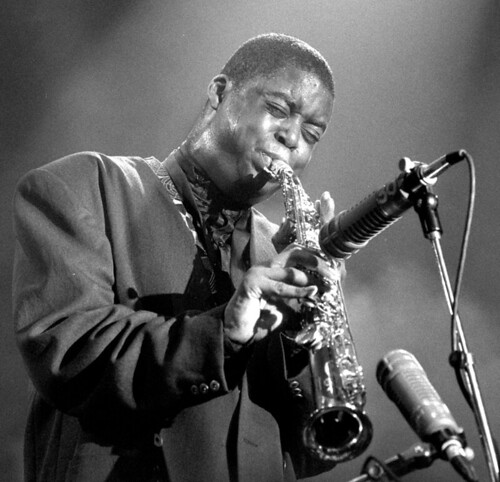 Courtney Pine T&CC nd c 1988 1 19 v2