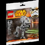 LEGO Star Wars 30274 Bag