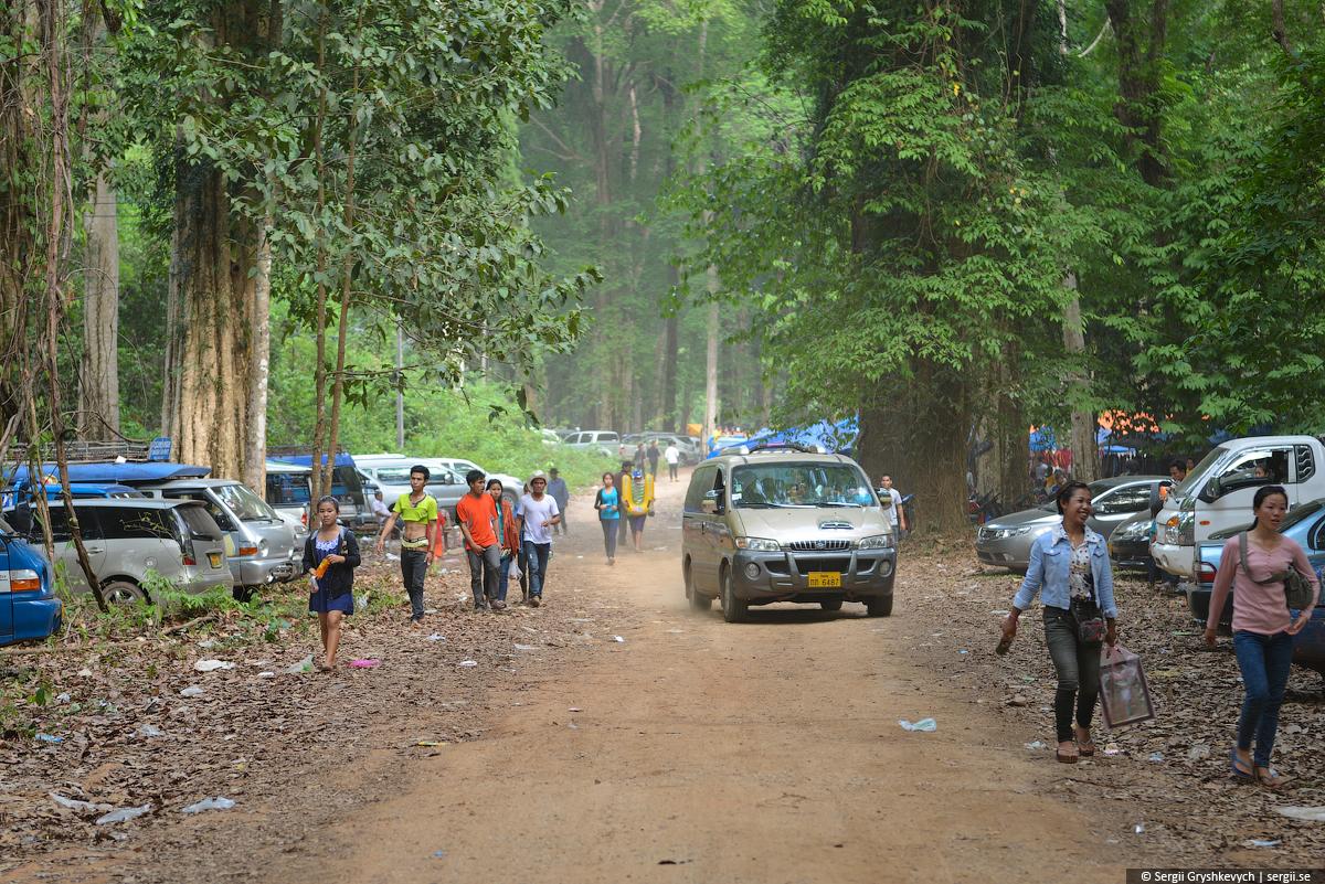 Kong_Lor_Cave_Laos-31