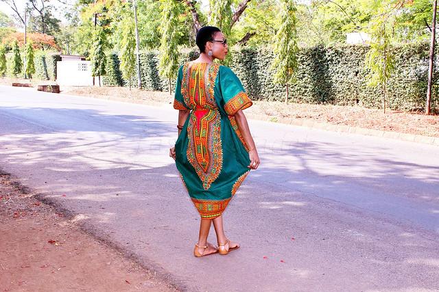 midi-length-dashiki-dress