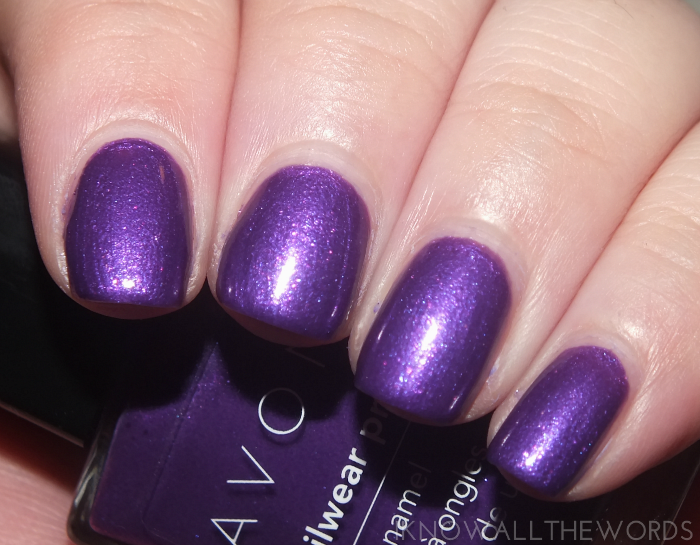 avon-electric-shades-nail-polish-reckless (2)