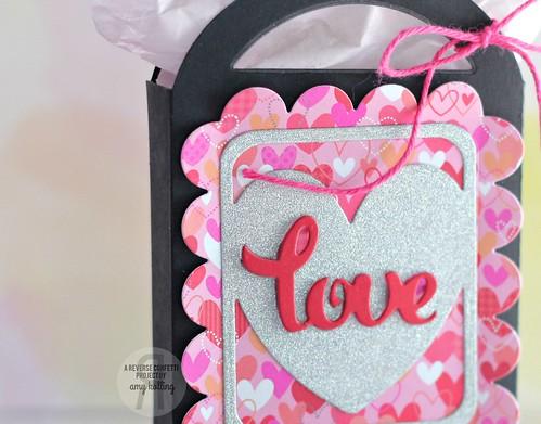 Love Box2
