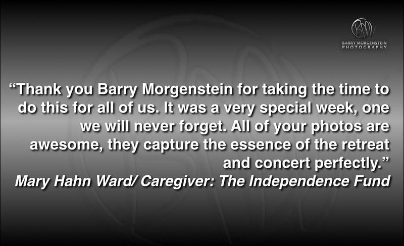 barry testimonials.104
