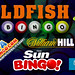 Try Bingo Games to Get Back a Healthy Bank Balance by bingojohnmendes