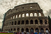 Claudio Serfaty posted a photo:	Rome