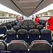 American Airlines, N729AN, 2014 Boeing B777-323(ER), MSN 33127, LN 1200, FN 7LN by Gene Delaney
