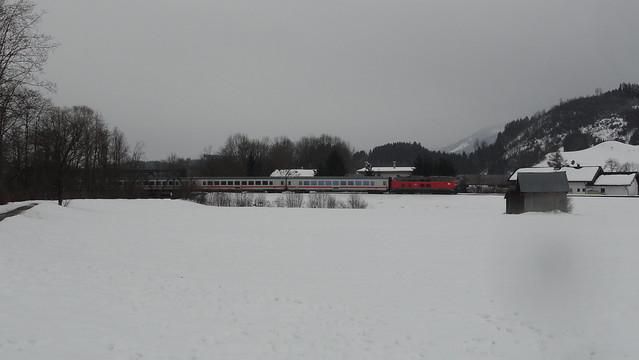 DSC02408