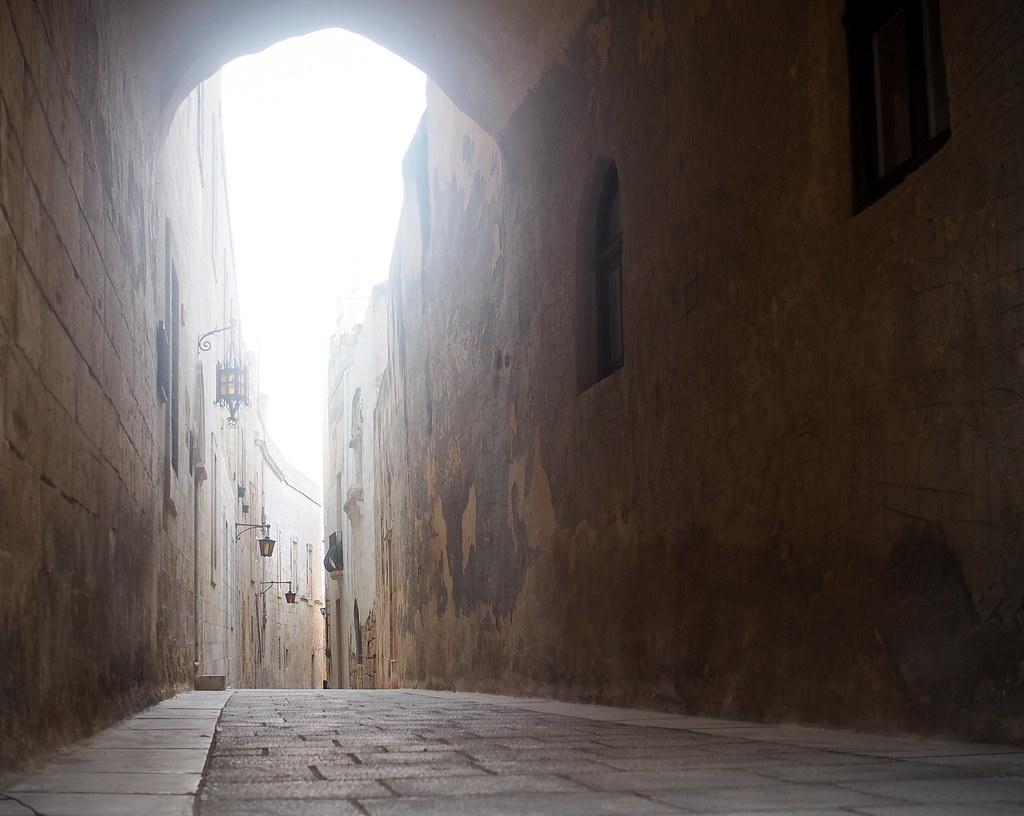 Malta-32.jpg