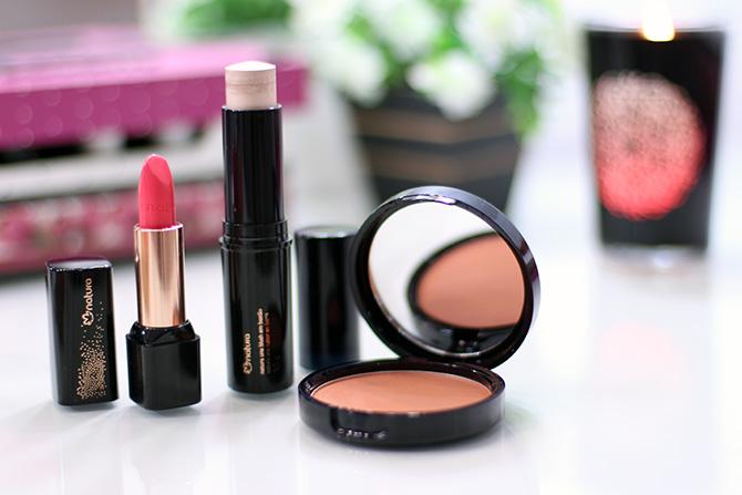01-lancamento maquiagens natura verao 2015