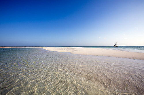 africa travel beach nature tanzania coast boat postcard coastline zanzibar sandbank eastafrica naturelover travelguide travelphotography traveltheworld naturebeauty naturewallpaper naturepostcard travelafrica chwaka postcardphotography showinmyeyes fotobyiztokkurnik