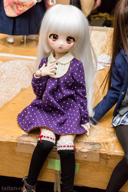 DollShow42-お茶会-DSC_7444