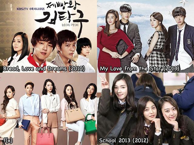 VIBO Watch Korean Drama Online with English Subtitles