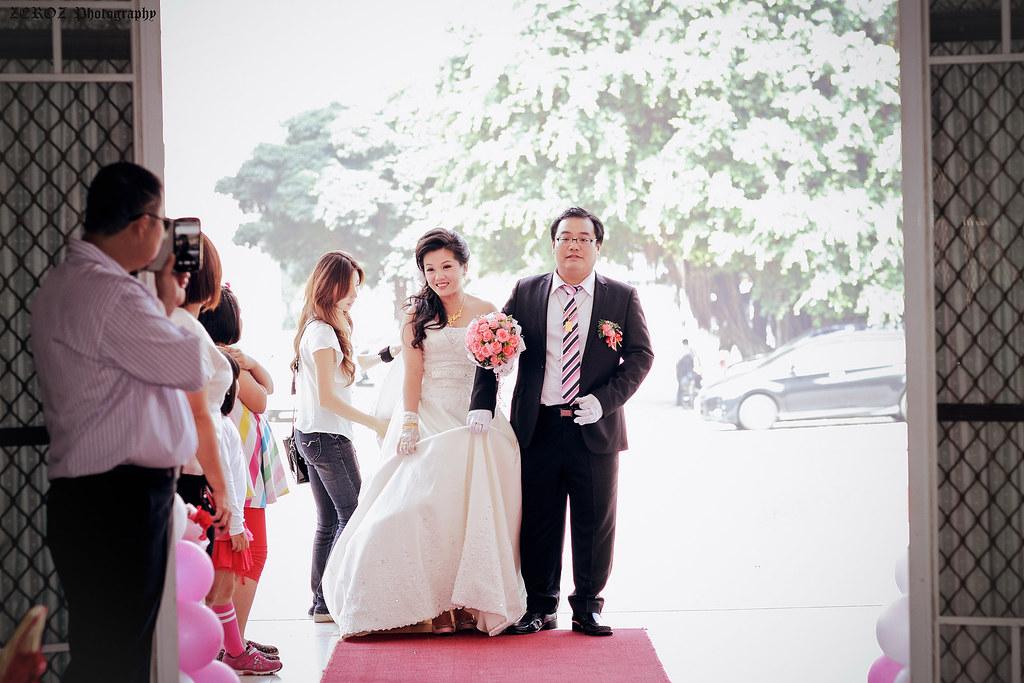 婚禮記錄:育琿&玄芸2401-1-77-3.jpg