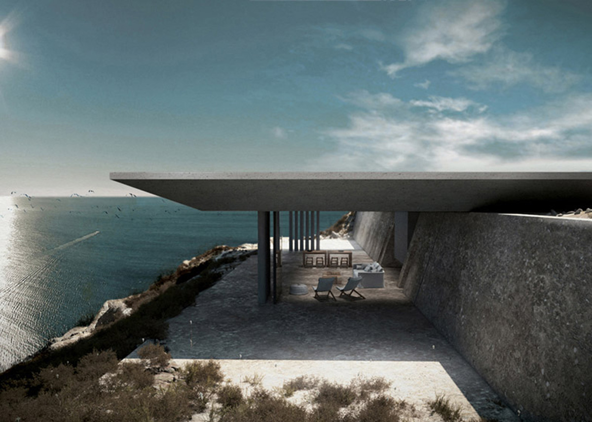 mm_Mirage house design by Kois Associated Architects_06