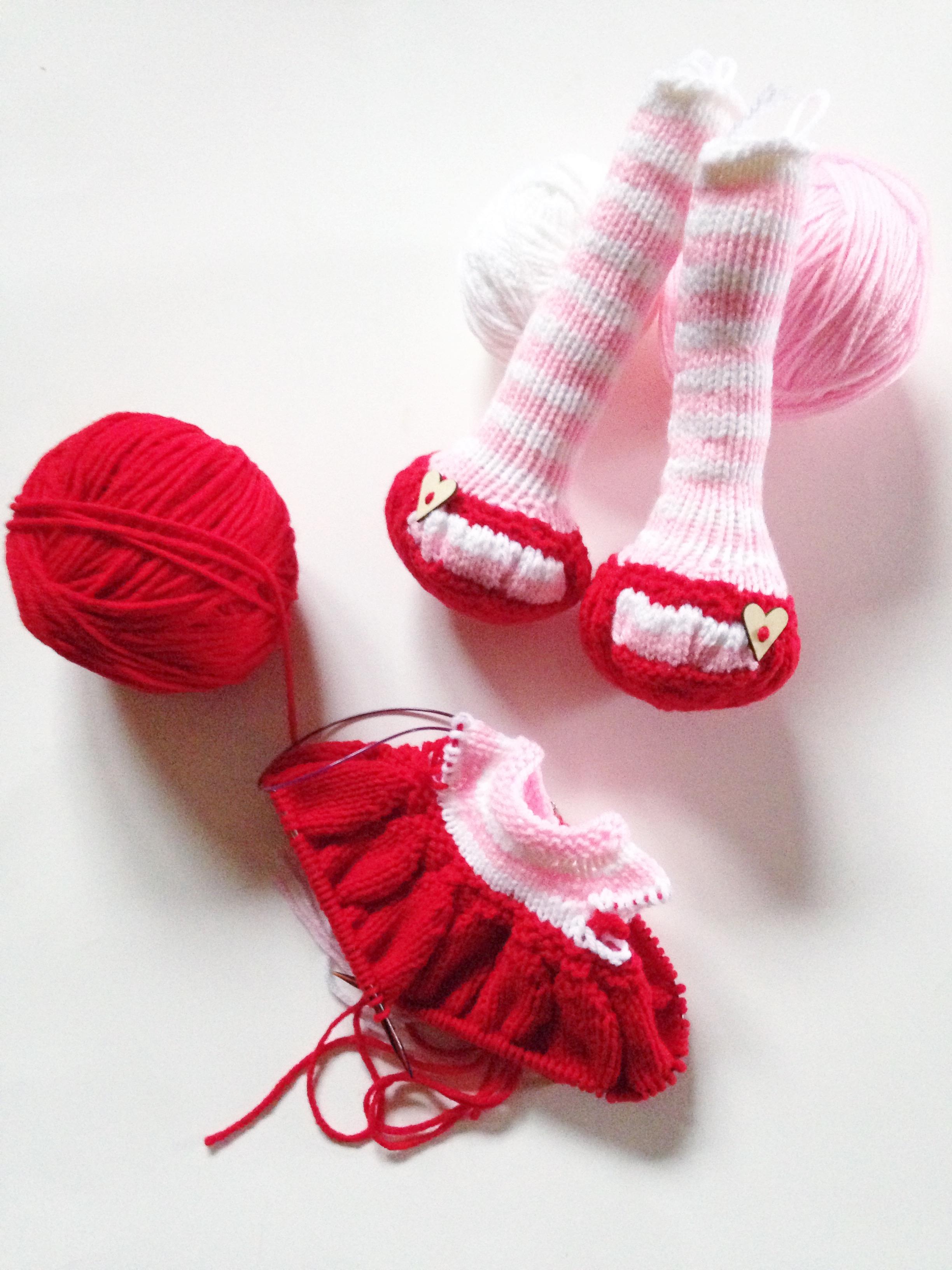 valentine doll_2