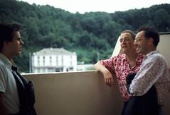 1988_Les_Tricheurs_alain_debaisieux_bouchon_marc