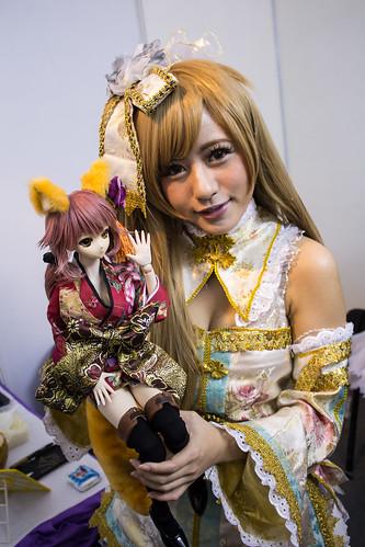 CI4_Dolls_24
