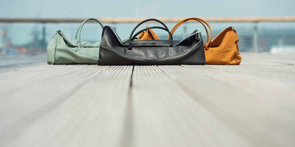 KatnKoe-Carousel-Yoga-Tas-Bag-Tricolore.jpg