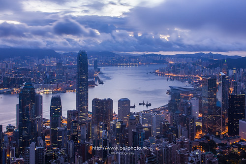 china city morning hk sun sunrise landscape photography hongkong lights photo twilight glow cityscape fb central peak rise 香港 ifc 風景 victoriaharbour 太平山 港 boc 日出 中環 維港 維多利亞港 攝影 山頂 國金 fbp 破曉 中銀 500px lugardroad tumblr 盧吉道 bellphoto peaksunrise