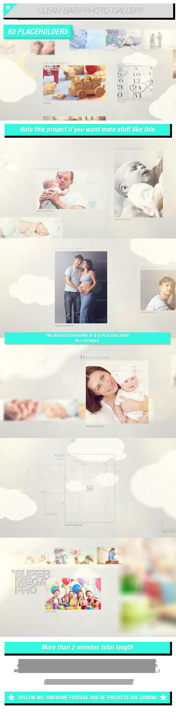 description-clean-baby-photo-gallery