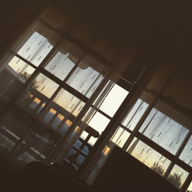 💛💛💛 #sunrise #baguio #cordillera
