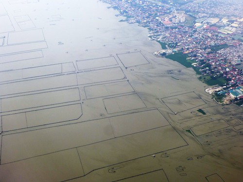 Pal-Manille-Puerto Princesa (5)