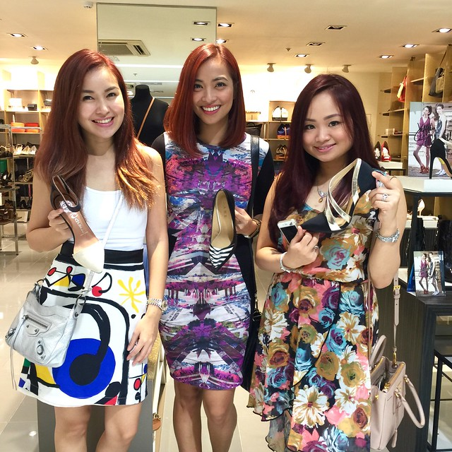 manila-bloggers