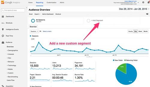 Audience_Overview_-_Google_Analytics 2.jpg
