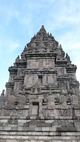 Bali-7-092