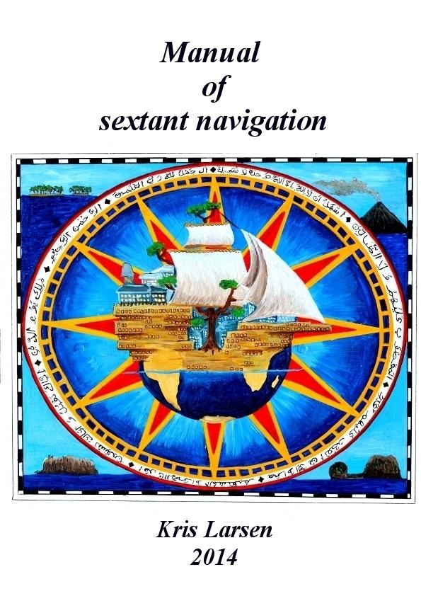 manual title