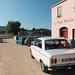 Peugeot 304 ©tautaudu02
