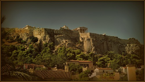 cultura acrópolis civilización ακρόπολη αθήνα πολιτισμόσ saariysqualitypictures greciaελλάδα