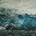Nordenskiöld glacier | Svalbard 2014 | Re-edit by Go.70°North