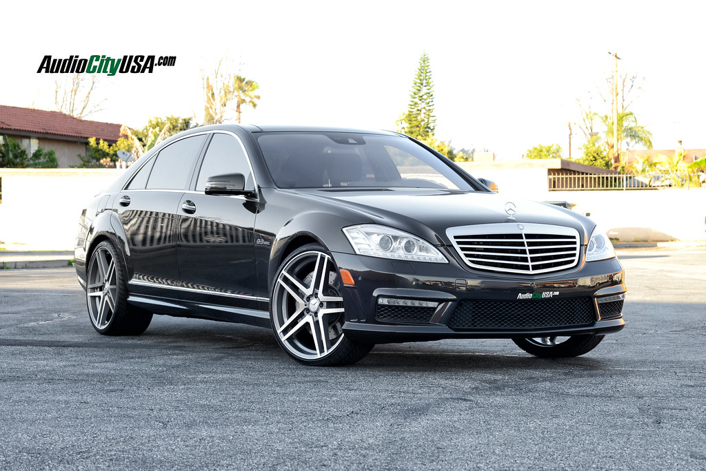 Searchused together with 576237 Miust See 2012 Mercedes Benz S 63 Amg 22 Road Force Rf005 Gm Wheels together with Used Virginia Beach 2016 Mercedes Benz   E 350 WDDHF5KB8GB222674 together with 539365 Hre Forged Wheels Mercedes Benz S55 S63 S65 Amg W220 W221 Sedan besides Imganuncios mitula   new 2014 mercedes benz e class e350w 99063428422207487. on mercedes benz e350w