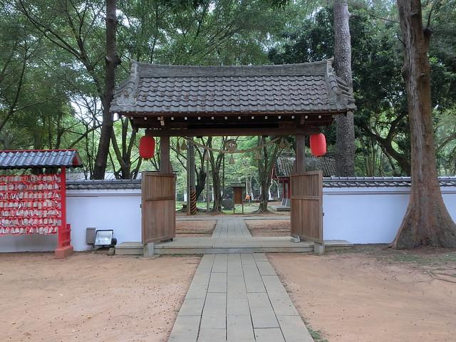 2014- 台灣TAIWMAN環島嘉義 (302)